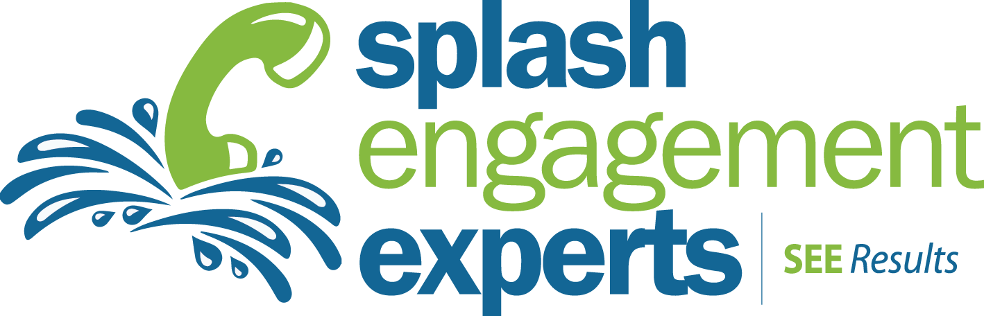 Splash Engagement Experts