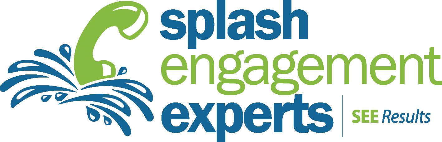 Splash Engagement Experts